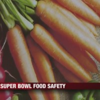Super_Bowl_Food_Safety_0_20180203032215