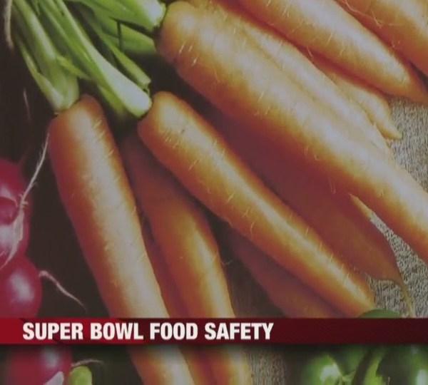 Super_Bowl_Food_Safety_0_20180203032215