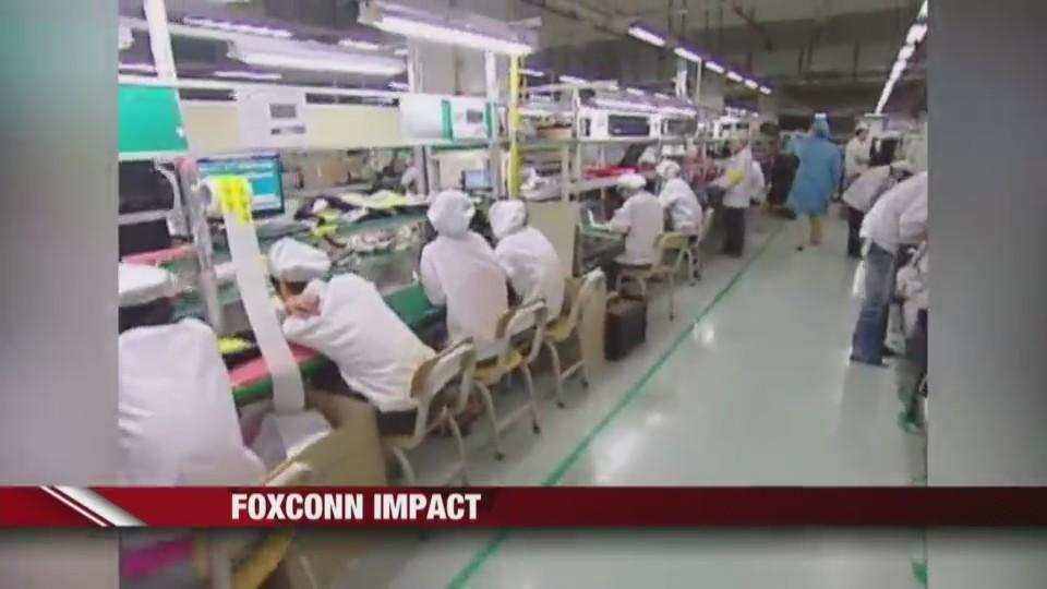 Foxconn_Impact_0_20180310031510