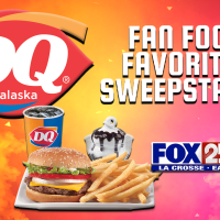 DQ FAN FAVES WEB HEADER_1523996322311.png.jpg