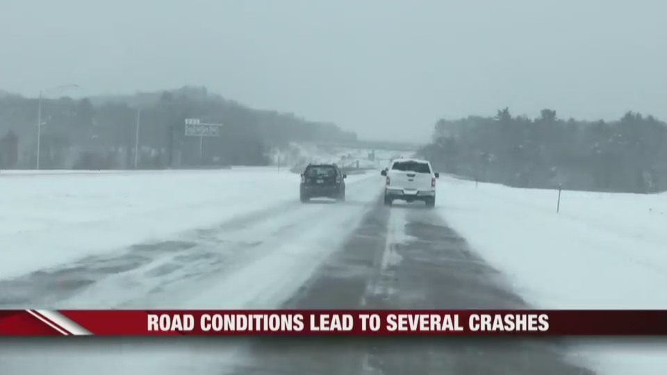 Road_Conditions_Lead_to_Several_Crashes_0_20180415023815