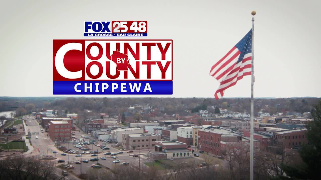 County_By_County__Chippewa_0_20180529182033