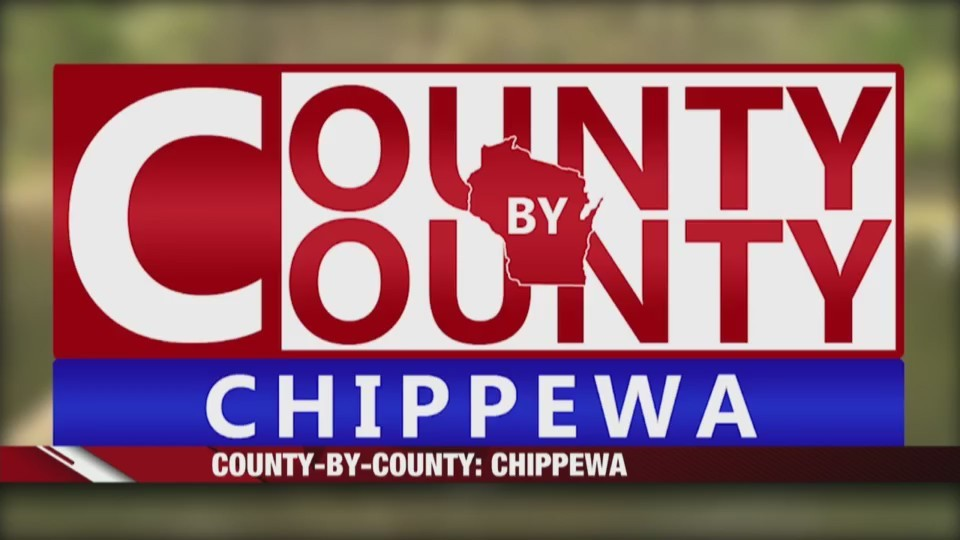 County_by_County__Chippewa_0_20180522153332
