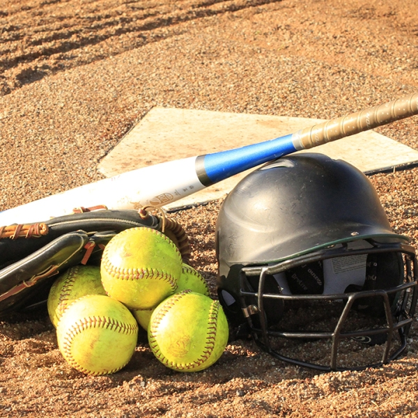 softball-spring-sports-athletes_1524163261307_363214_ver1_20180420055902-159532