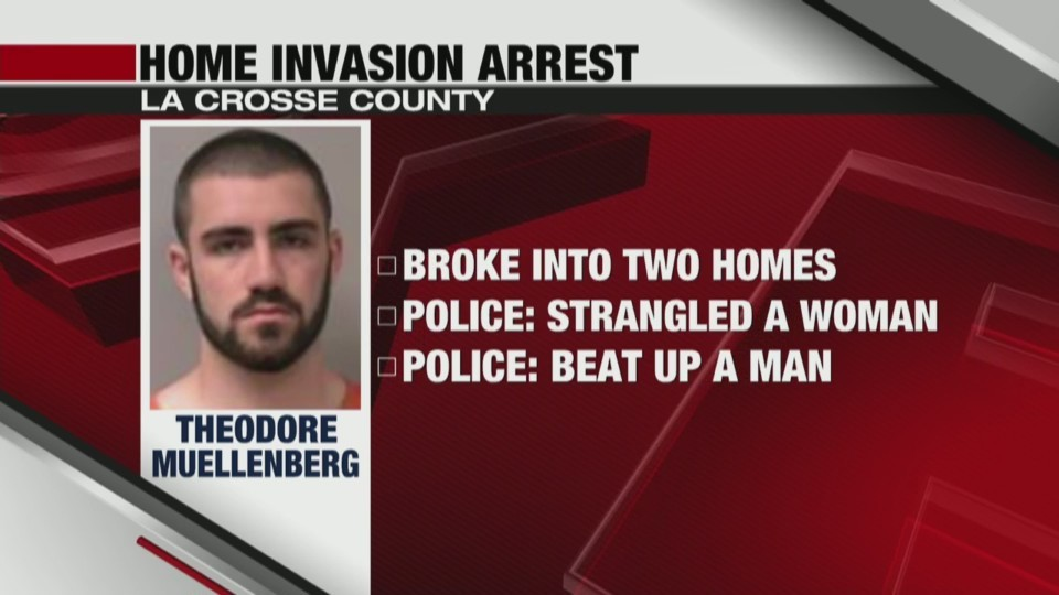 Bangor_Teen_Arrested_in_Home_Invasion__S_0_20180620141436