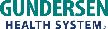 gundersen-health-system-sm_1520009725278.png