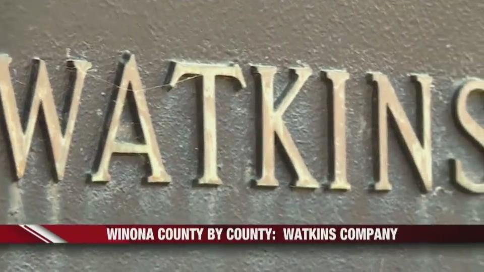 County_by_County_Winona__Watkins_Company_0_20180823150255
