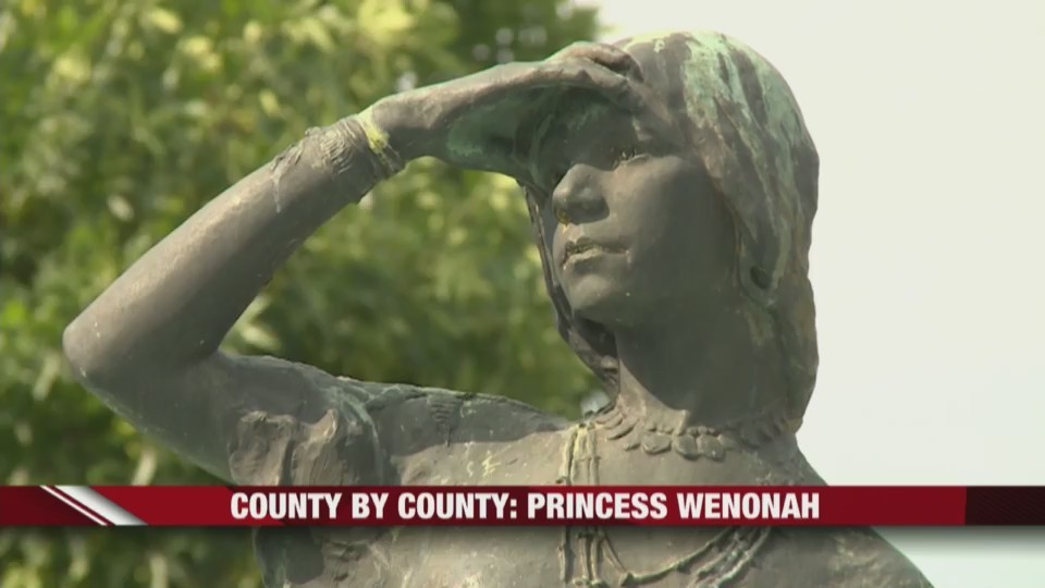 County_by_County__Princess_Wenonah_0_20180822140709
