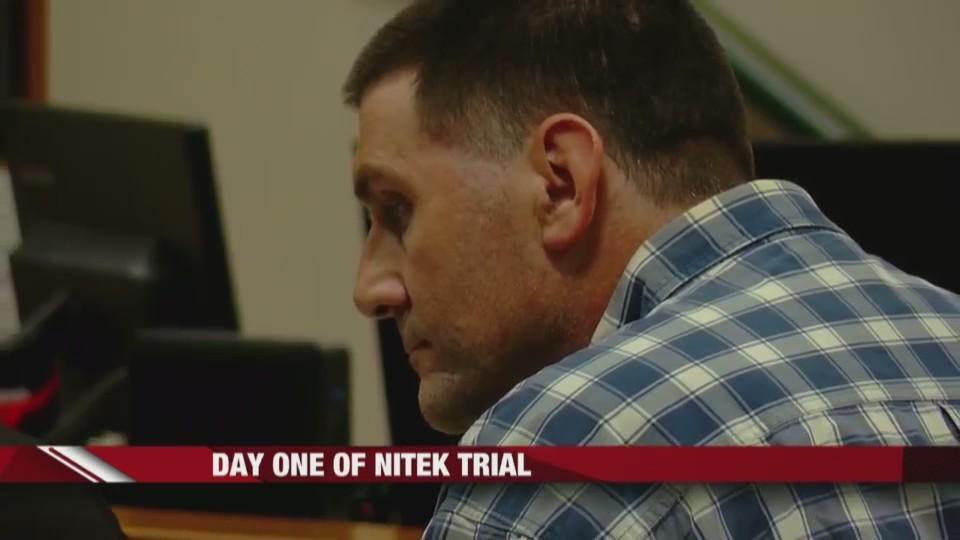 Day_One_of_Doug_Nitek_Trial_0_20180919141857