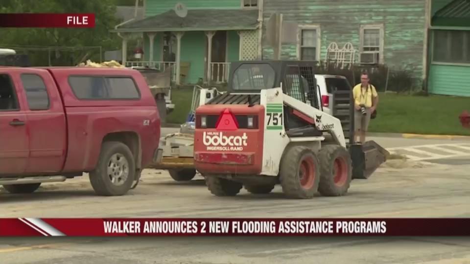 Flooding_Assistance_0_20180915024026