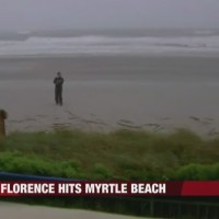Florence_Hits_Myrtle_Beach_0_20180915023918