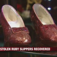 Stolen_Ruby_Slippers_Recovered_0_20180905142421