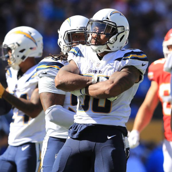 Packers Sign Korey Toomer