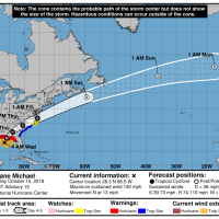 4 am wednesday hurricane michael update_1539162560203.png-60009932.jpg