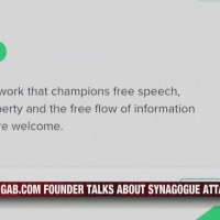 Gab_com_Founder_Talks_About_Synagogue_At_0_20181031144451