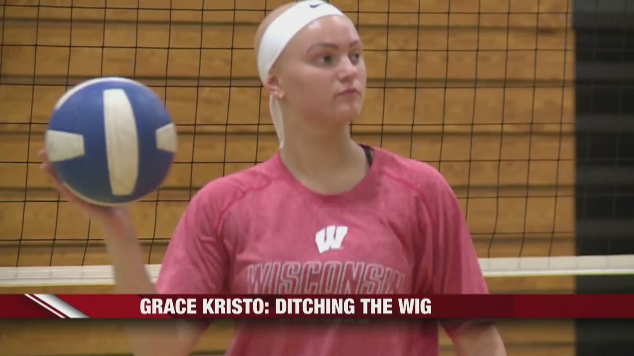 Grace_Kristo__Ditching_the_Wig_0_20181002212656
