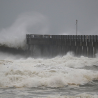 tracking hurricane michael live wednesday florida panhandle watch livestream GettyImages-1048822148_1539188450567.png-60009932.jpg