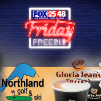 Friday Freebie 2018  Jeans Coffee and NGS Header Grapic_1543245604762.png.jpg
