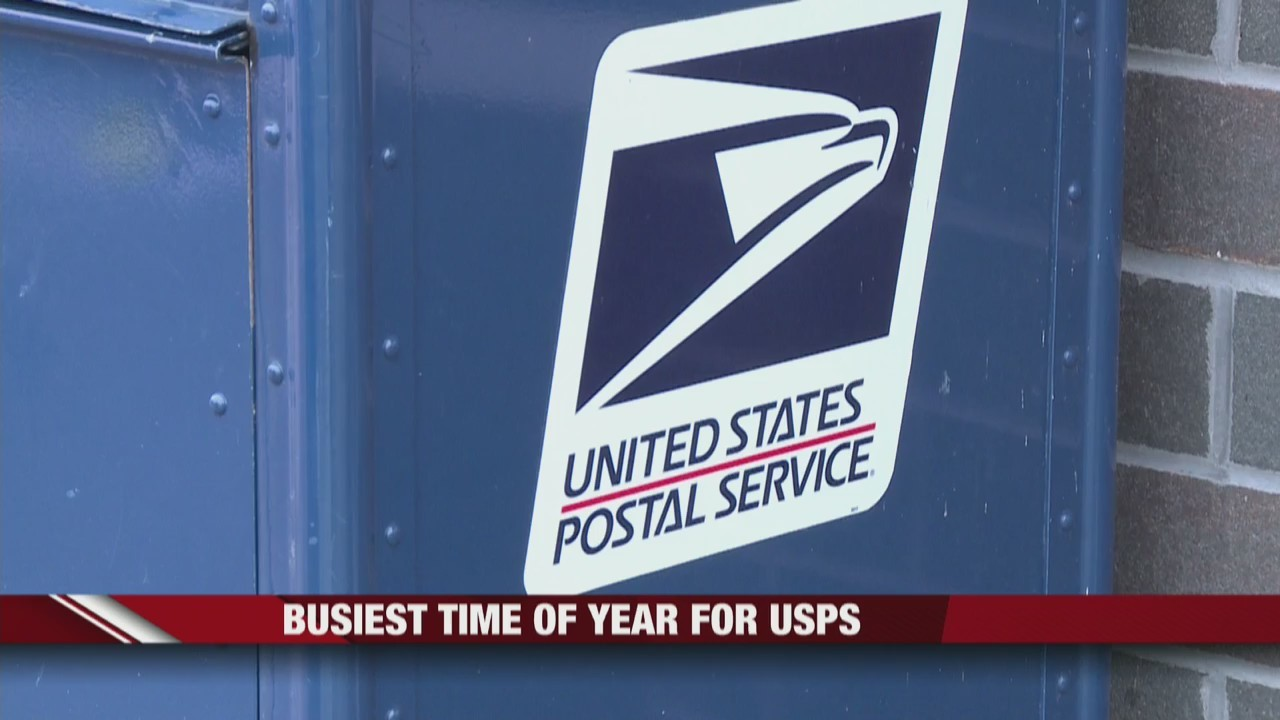 Busiest_Time_of_Year_for_USPS_0_20181213164822