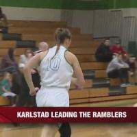 Karlstad_Leading_the_Ramblers_0_20190117160526