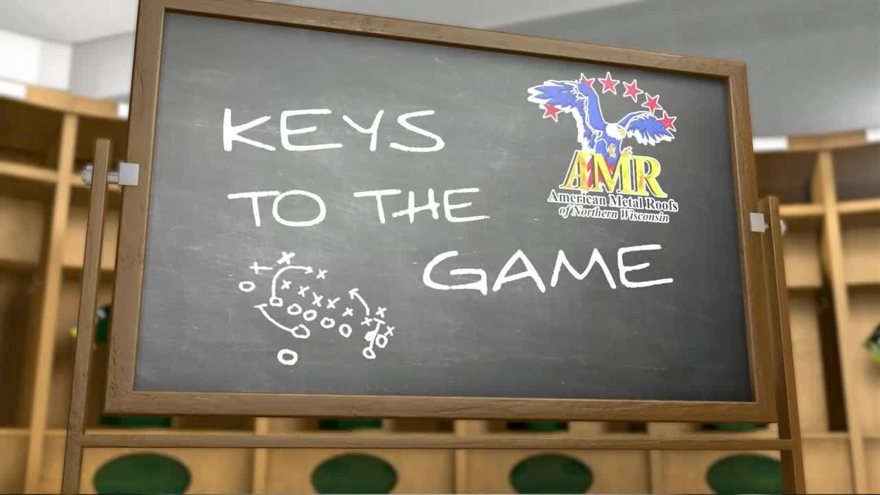 Locker_Room__Keys_to_the_Next_Season_1_2_5_20190103020649