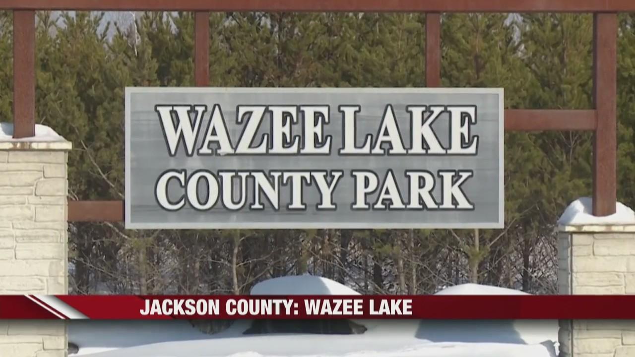 County_by_County__Wazee_Lake_0_20190228152509