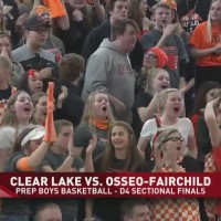Boys_Basketball__Osseo_Fairchild_Off_to__0_20190311135021