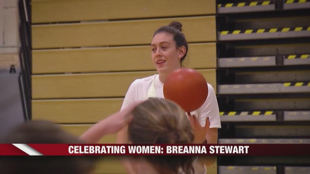 Celebrating_Women__Breanna_Stewart_0_20190319145609