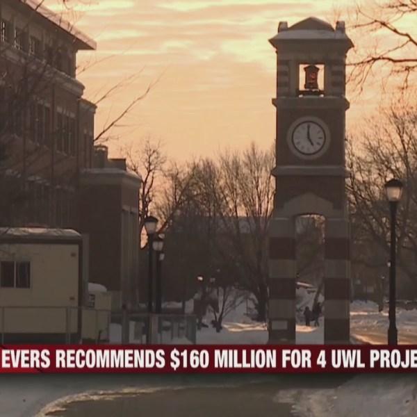 Evers_Recommends__160_Million_for_UW_La__0_20190308145945