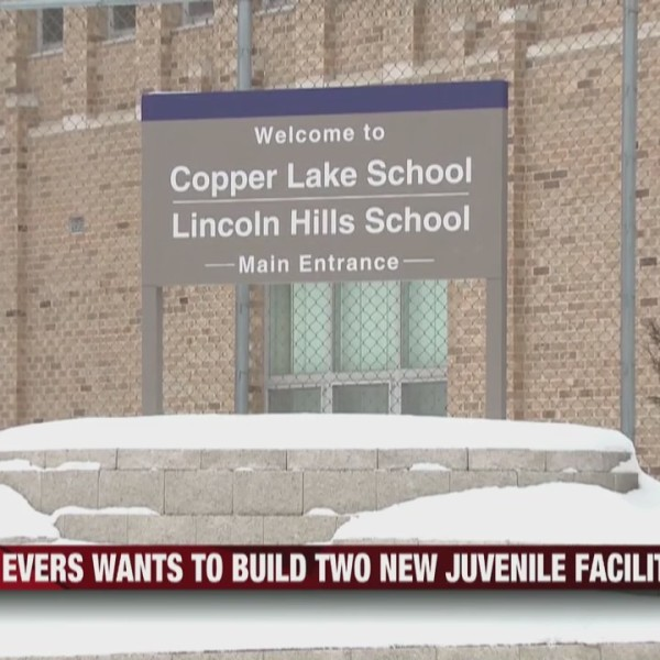 Evers_Wants_to_Build_Two_New_Juvenile_Fa_0_20190313020807