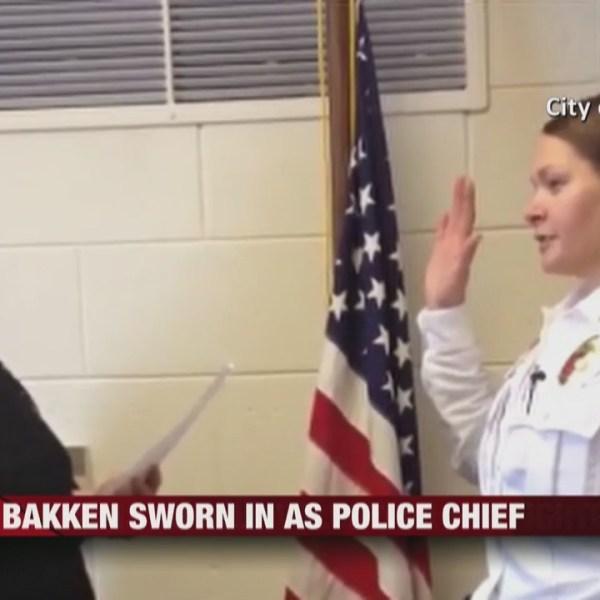 New_Altoona_Police_Chief_Sworn_in_0_20190305151534