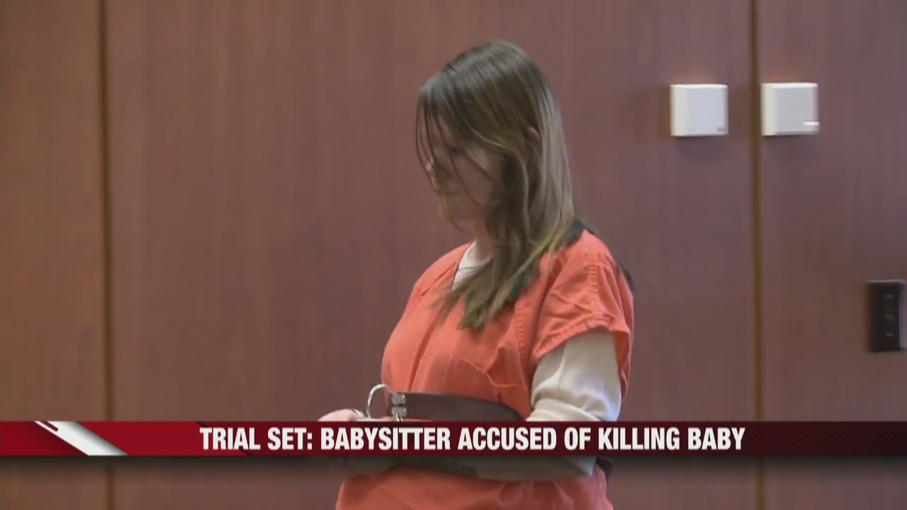 Trial_Set__Babysitter_Accused_of_Killing_0_20190324020806