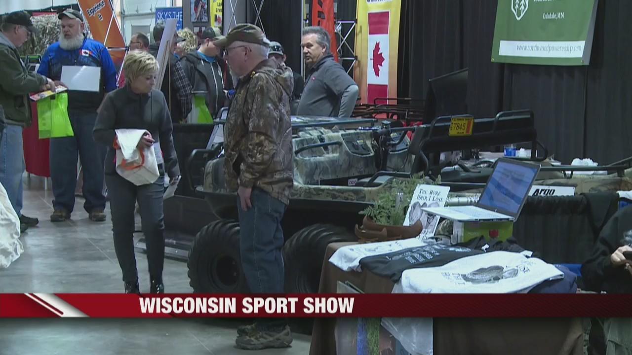 Wisconsin_Sport_Show_0_20190318141432