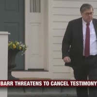Barr_threatens_to_cancel_testimony_0_20190429020747