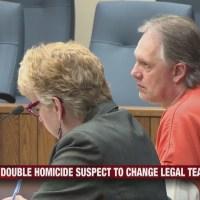 Double_homicide_suspect_to_change_legal__0_20190411142301