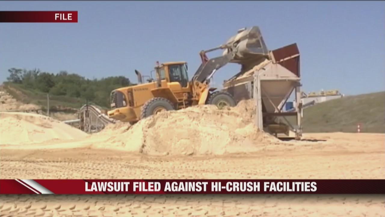 Lawsuit_filed_against_Hi_Crush_Facilitie_0_20190424144835