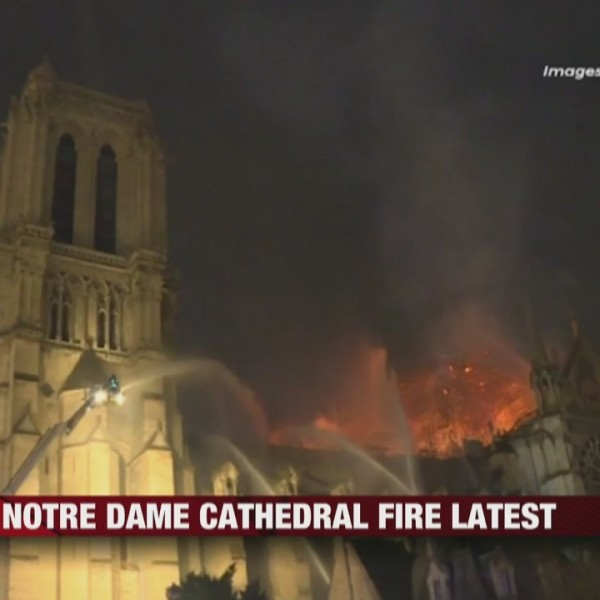 Notre_Dame_Cathedral_fire_latest_0_20190417020605