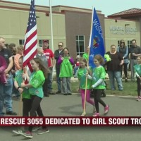 Rescue_3055_dedicated_to_girl_scout_troo_0_20190429020912