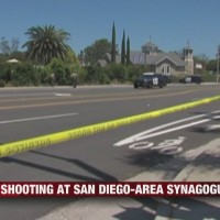 Shooting_at_San_Diego_area_synagogue_0_20190428020754