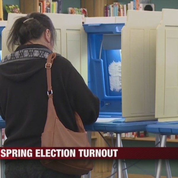 Spring_Election_Turnout_0_20190403020443