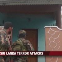Sri_Lanka_terror_attacks_0_20190428021005