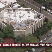 Synagogue_shooting_victims_released_from_0_20190429020814