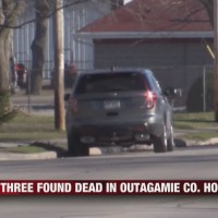 Three_Found_Dead_in_Outagamie_Co__Home_0_20190420031330