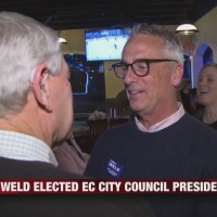 Weld_Elected_Eau_Claire_City_Council_Pre_0_20190404020636