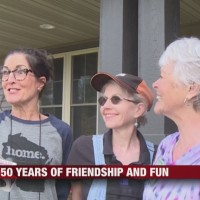 50_years_of_friendship_and_fun_0_20190517142028