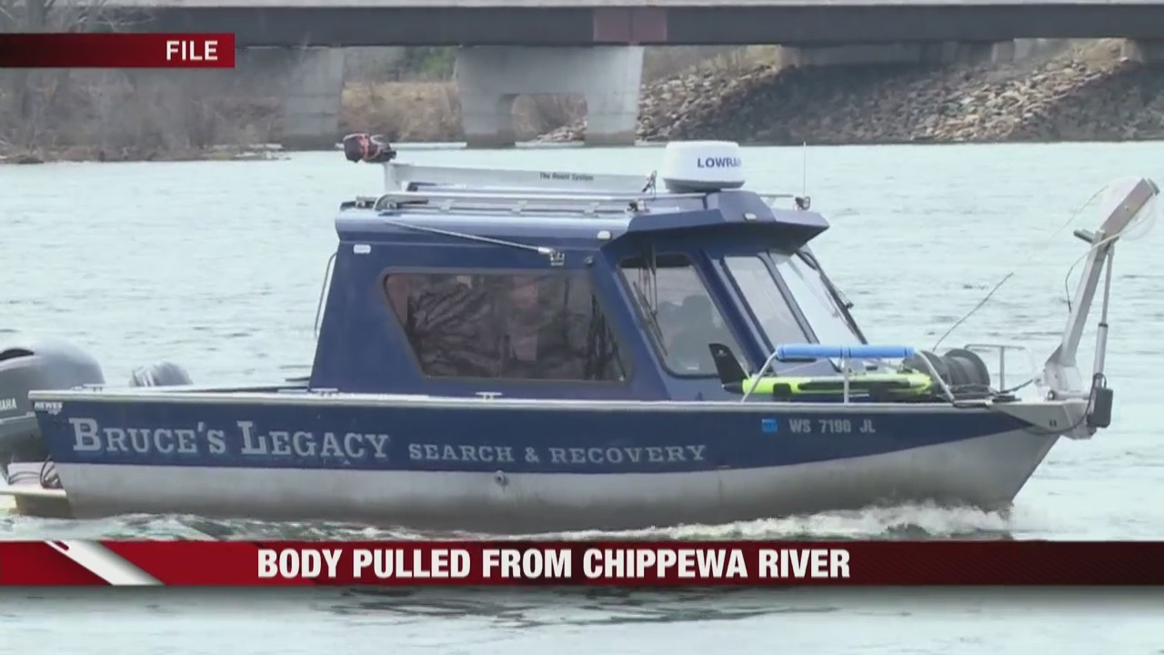 Body_pulled_from_Chippewa_River_0_20190518020457