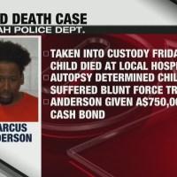 Child_death_case_0_20190507133034