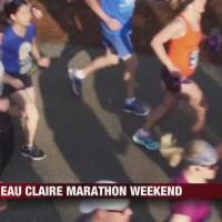Eau_Claire_Marathon_Weekend_0_20190504020650
