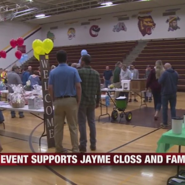 Event_supports_Jayme_Closs_and_family_0_20190505020527
