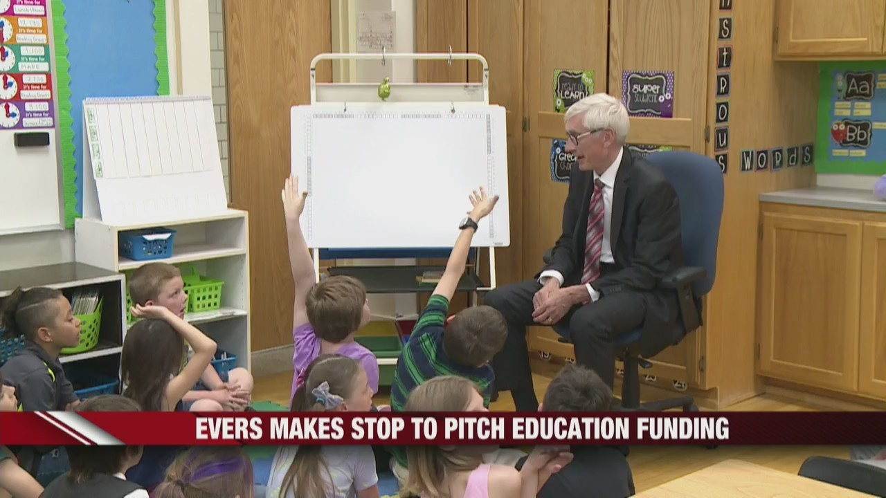 Evers_stops_in_Eau_Claire_to_pitch_educa_0_20190530140750